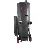 Взрывобезопасный DELFIN ATEX DG 2 AIRFLOW Z22