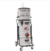 Промышленный пылесос  DELFIN MISTRAL 202 DS ECO T