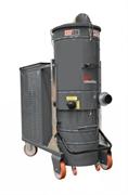 Промышленный пылесос  DELFIN DG 100 AIRFLOW