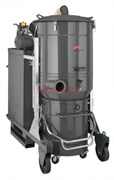 Промышленный пылесос  DELFIN DG 300 HD