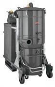 Промышленный пылесос  DELFIN DG 300 SE