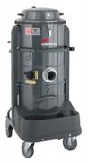 Пневматический пылесос  DELFIN DM3 100 AIR