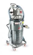 Промышленный пылесос  DELFIN TECNOIL 200 IF