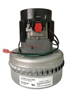 Двигатель универсальный LAMB ELECTRIC BY PASS MOTOR 120 V 50/60 Hz 750 W