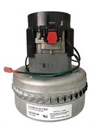 Двигатель универсальный LAMB ELECTRIC BY PASS MOTOR 120 V 50/60 Hz 1000 W