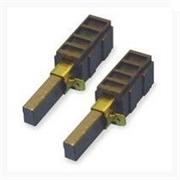 Угольные щетки для двигателя LAMB ELECTRIC BY PASS MOTOR для GA.0021.0000