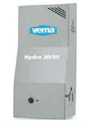 "Моечная стационарная установка ""HYDRA 20/30"" на 1 оператора, 20 бар, 30 л/мин."