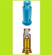 Распылитель Geoline TM-IA 7,5 светло зел.. (керам.)