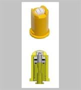 Распылитель Geoline AD/T 110-06 сер. (керам.)