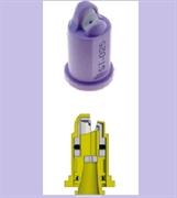 Распылитель Geoline ST 135-025 фиолет. (керам.)