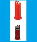 Распылитель Geoline AS-IA 110-03 син. (керам.)