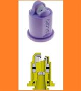 Распылитель Geoline ST 135-01 оранж. (керам.)
