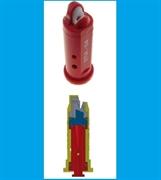 Распылитель Geoline ST-IA 140-03 син. (керам.)