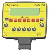Компьютер GeoSistem 240 KRONOS