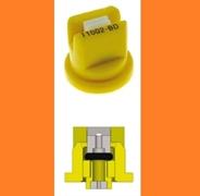 Распылитель Geoline BD 110-01 оранж. (керам.)