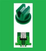 Распылитель Geoline AD 110-015.зел. (керам.)