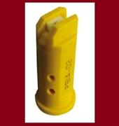 Распылитель Geoline PB-IA 60-05 бордо. (керам.)