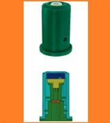 Распылитель Geoline CV-IA 100-01 оранж. (керам.)