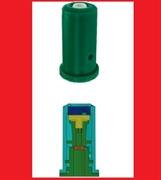 Распылитель Geoline CV-IA 100-04 красн. (керам.)