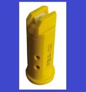 Распылитель Geoline PB-IA 60-03 син. (керам.)