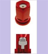 Распылитель Geoline MAG-СH 0,5 сирен. (керам.)