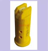 Распылитель Geoline PB-IA 60-025 сирен. (керам.)