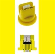 Распылитель Geoline BD 110-02 жёлт. (керам.)