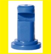 Распылитель Geoline  TKP 1 желт. (пластм.)