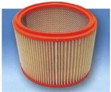 Бумажный фильтр - катридж (180Х150Х127) SOTECO LEO