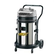 Пылесос для сухой и влажной уборки Soteco MEC WD 62/3 SG