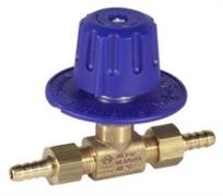 Клапан пропорционального дозирования моющих средств RD5