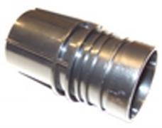 Соединение  99 для гибкого шланга D.38/D.60 арт.02774