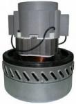 Турбина 1,2 кВт 220-240 для Chao Bao, Soteco В1-69 B2-177 Д-143