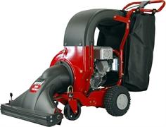 Садовый пылесос бензиновый MTD 202 OHV