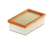 Плоский складчатый фильтр Плоский складчатый фильтр 28630050