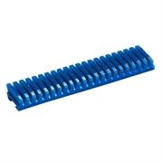 Выходные гребенки, синие Выходные гребенки, синие 63699150
