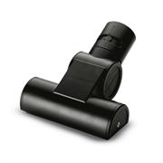 Турбонасадка для мягкой мебели Турбонасадка для мягкой мебели 29030010