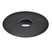 Приводной диск для падов, 430 mm Приводной диск для падов, 430 mm 63699010