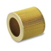 Патронный фильтр-картридж Патронный фильтр-картридж 64145520