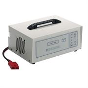 Зарядное устройство 24 В, для малообслуживаемых батарей 180 Ач, 24 V Зарядное устройство 24 В, для малообслуживаемых батарей 180 Ач, 24 V 66540720