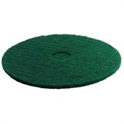 Пад, средне жесткий, зеленый, 170 mm Пад, средне жесткий, зеленый, 170 mm 69941230
