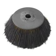Боковая щетка, стандартная, для KM 130/300 R и KM 150/500 R Боковая щетка, стандартная, для KM 130/300 R и KM 150/500 R 69870830