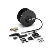 МК барабана для шланга, для аппаратов HD экстра-класса МК барабана для шланга, для аппаратов HD экстра-класса 21100080
