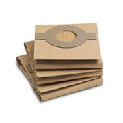 Фильтр-мешки, бумага Фильтр-мешки, бумага 69041280