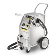 Аппарат для чистки сухим льдом IB 7/40 Advanced 15740020