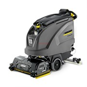 Karcher B 60 С Ep+R55+Rins+Autofill+Mop