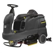Karcher B 90 R 11610002
