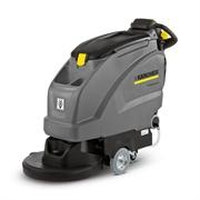 Karcher B 40 W+105Ah+D51+Rinsing+AutoFill