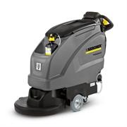 Karcher B 40 W Dose +105Ah+D51+Rins+AutoFill