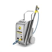 Аппарат высокого давления без нагрева воды HD 10/15-4 Cage Food (145 бар)